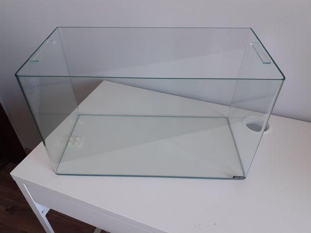 Akwarium Zolux Clear 50 32 litry
