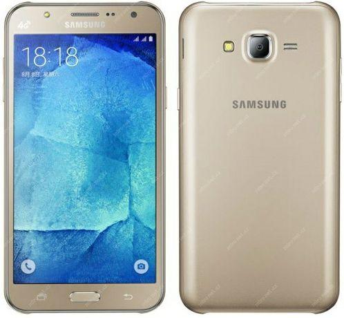 Samsung Galaxy j5 j510
