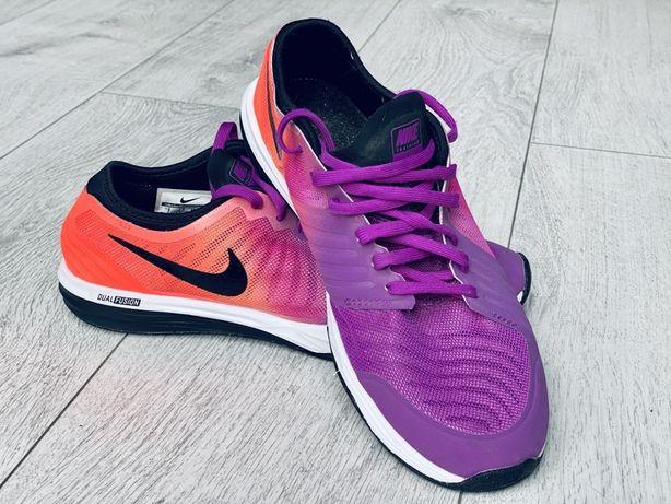 Nike DF TR4 - buty sportowe