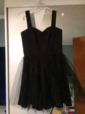 Sukienka TALYA