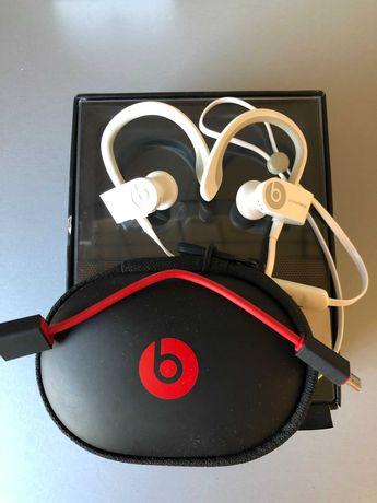 Słuchawki Beats Powerbeats 2