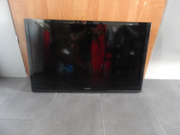 sprzedam telewizor philips 32 cale