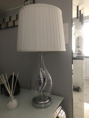 Sprzedam nowa lampe