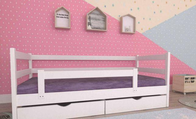 """Детская кроватка """"Темка""""-очень удобная!"""