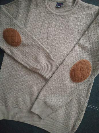 Кофта, светр в новому стані