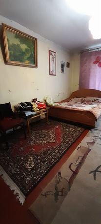 Продам хорошую двухкомнатную квартиру на шуменском К4