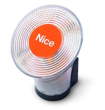 NICE HOME lampa sygnalizacyjna FL200 - LED