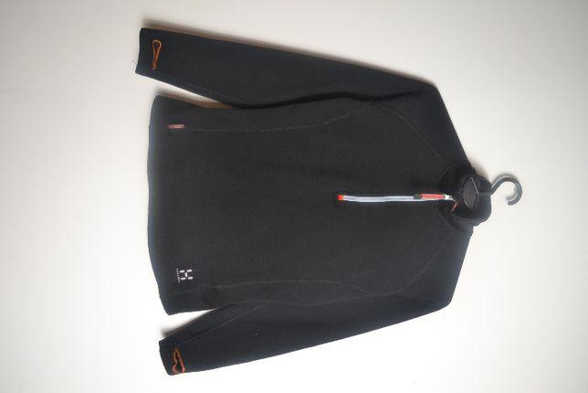 Haglofs termoaktywna bluzka treningowa 36