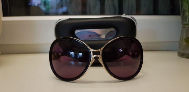 Солнцезащитные очки X-ICE