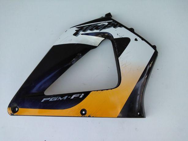 Honda CBR 900 Fireblade Plastik / owiewka / Osłona Polecam!