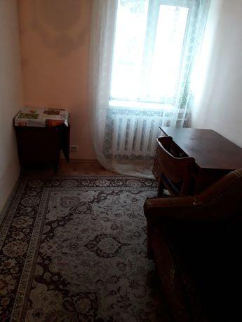 Сдам комнату в комунальной квартире Днепровский рынок