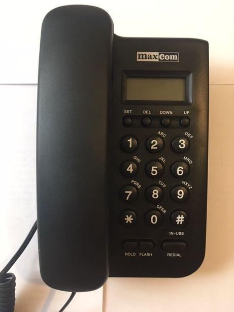 Telefon marki MaxCom