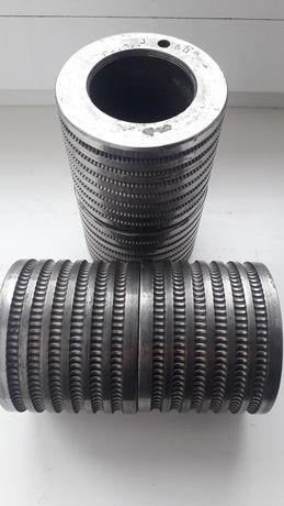 Ролики накатные для Проволоки ВР ГОСТ 6727-80