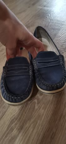 Макасины туфли лоферы кеды кожаные фирменные