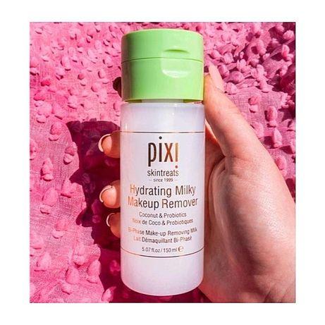 Pixi demakijaż Hydrating Milky Makeup Remover