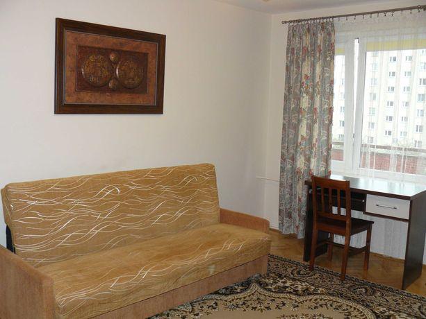 Mieszkanie 3 Pokojowe Ul. Różana ( CZUBY)