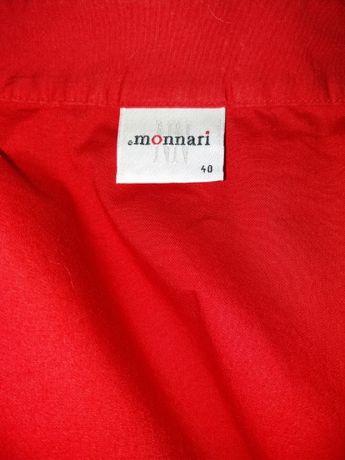 bluzka Monnari rozmiar 40