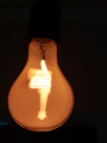 лампочка ночник ссср 50 лет