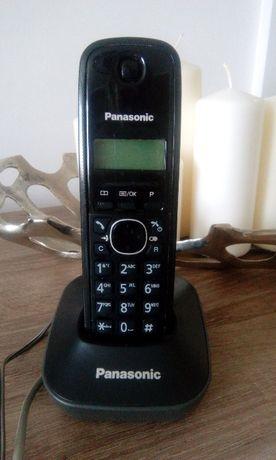 Telefon bezprzewodowy kx-tg1611 PANASONIC