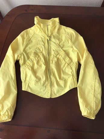 Куртка подросток на девочку. Ветровка. Куртка весна,осень. Киев