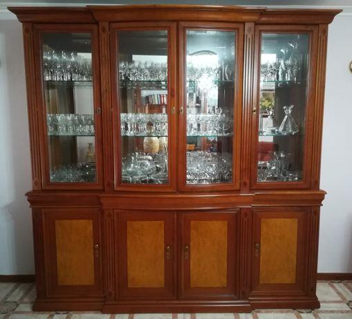 Mobília sala - urgente - 2900€ conjunto
