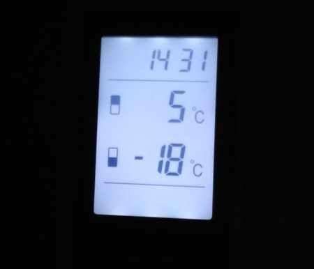 Ремонт холодильников Киев все районы! с 8 до 22 ! Без выходных