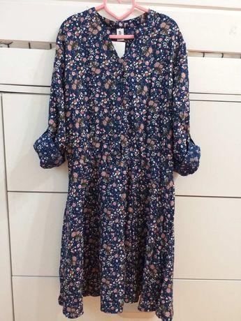 Платье р.158-164