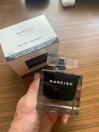 Narciso Rodriguez Narciso edt 90ml