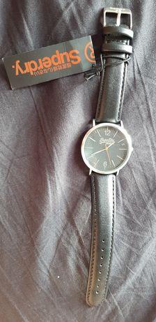 Часы мужские Superdry.