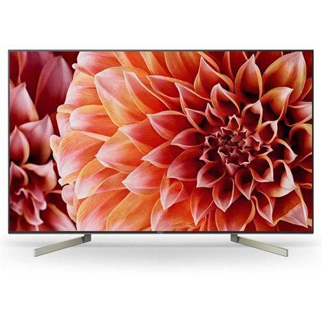 55XH9505!!!Большой выбор TV SONY 50-55-60-65-75-85 Наличие! Гарантия!