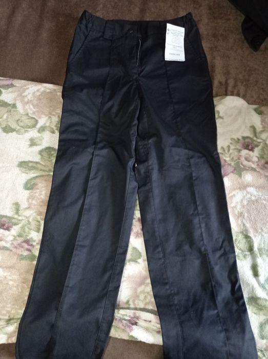 Тактические штаны Днепр - изображение 1