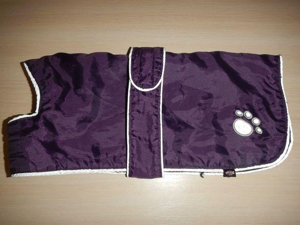 попона накидка для собаки Trixie р.35см