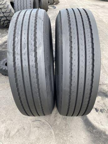 315/80R22.5 Michelin X Line Energy