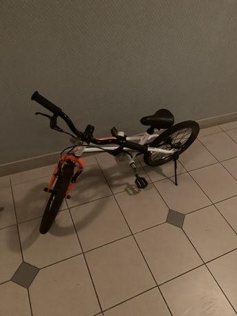 Продам велосипед Royalite H2