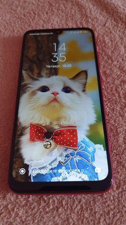 Redmi Note 7 смартфон