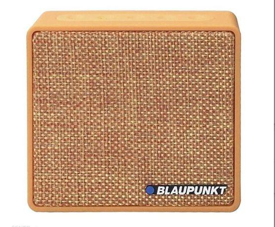 Głośnik Buetooth Blaupunkt