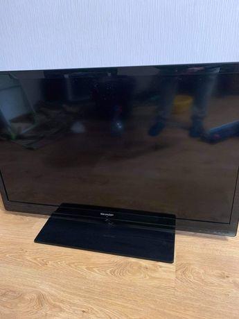 Telewizor Sharp 42 cale okazja !!