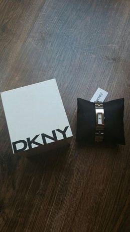 Elegancki Zegarek Damski DKNY NY2138 - Okazja