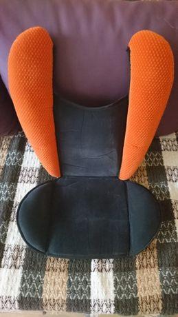 Продаю чехол на кресло Recaro Young Expert Plus.