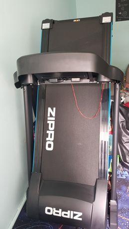 Bieżnia elektryczna Zippo Decathlon