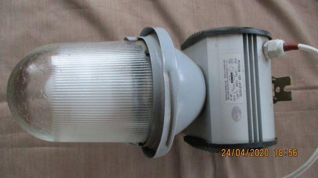 светильник рсп02в-125-412ухлз
