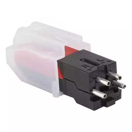 Нова головка звукознімача п'єзоелектрична заміна ГЗП301, 302, 303, 305
