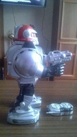 zabawka-robot