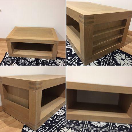 Movel TV/apoio sala estar
