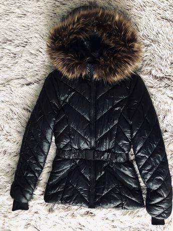 Куртка H&M еврозима 150-155см