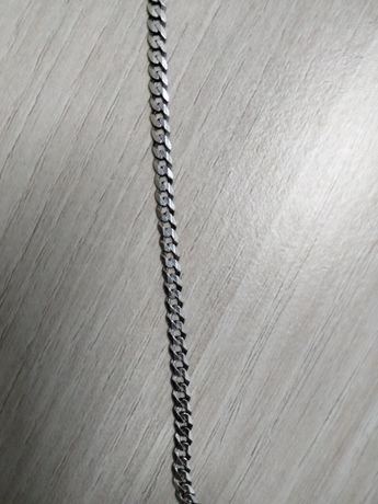 Fio de Prata 0.2 mm