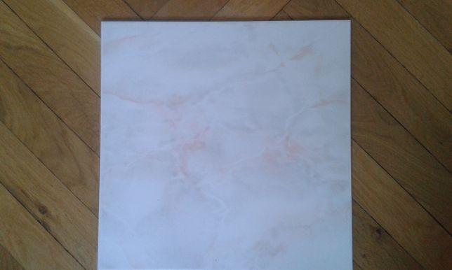 GRES  -HISZPANIA- 32 cm x 32 cm. - 14 szt. czyli ( 1,43 m)