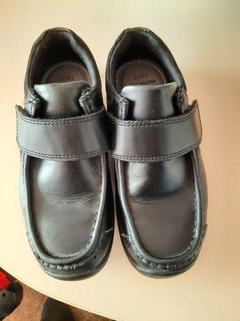 Туфли для хлопчика georgе