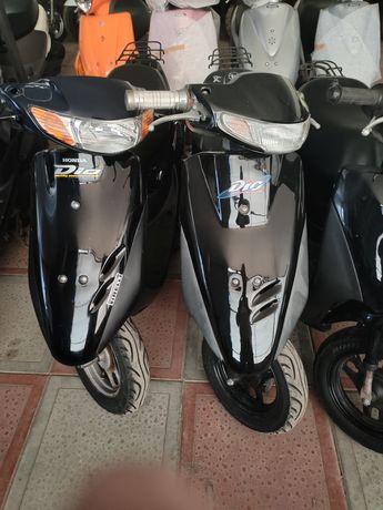 Скутер Honda 34 опт и в розницу