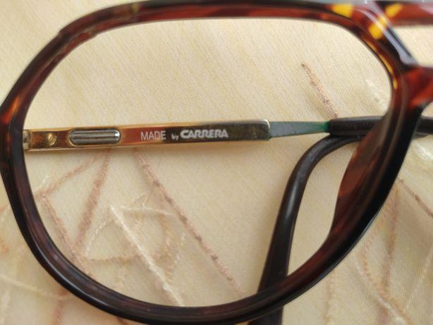 Вінтажні оправи для окулярів. Оправа окуляри